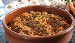 rick-stein-pardina-lentils.jpg
