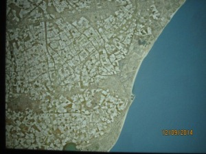 roquetas-de-mar-aerial-view-plastic-horticulture.jpg