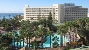 roquetas-de-mar-hotel-playasol.jpg