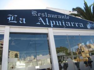 roquetas-de-mar-restaurante-alpujarra.jpg