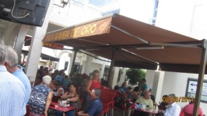 roquetas-de-mar-restaurants-gamba-de-oro.jpg