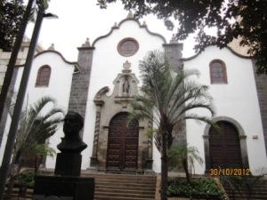 santa-cruz-de-tenerife-iglesia-san-francisco.jpg