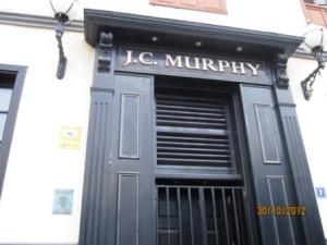 santa-cruz-de-tenerife-j-c-murphy-irish-pub.jpg