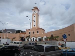 santa-cruz-de-tenerife-mercado-nuestra-senora-de-africa1.jpg