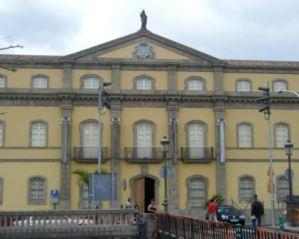 santa-cruz-de-tenerife-museum-nature-man.jpg