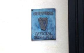 santa-cruz-de-tenerife-official-irish-pub.jpg