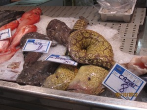 santa-cruz-de-tenerife-scaryfish-market.jpg