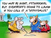 skilled-at-something-pythagoras.jpg