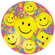 smiley-face-plates.jpg