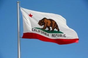 spanish-california-flag-bear.jpg