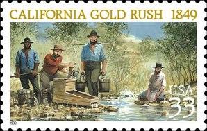 spanish-california-gold-rush.jpg
