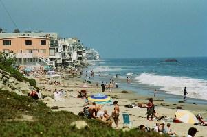 spanish-california-malibu-beach.jpg