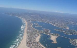 spanish-california-san-diego-beaches.jpg