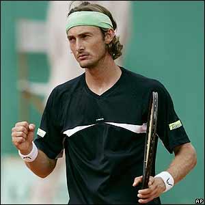 spanish-tennis-juan-carlos-ferrero.jpg