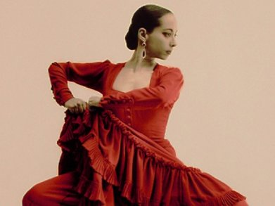 spanishidioms-flamenco.jpg