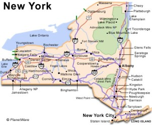 state-new-york.jpg