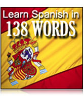 synergy-spanish-138words.jpg