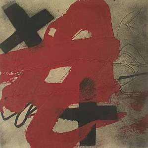 tapies-carborundum-etching.jpg