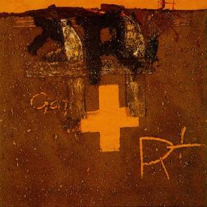 tapies-mixed-media-on-wood.jpg