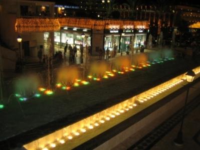 Tenerife-CC-safari-fountains.jpg