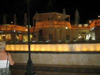Tenerife-CC-safari-fountains1.jpg