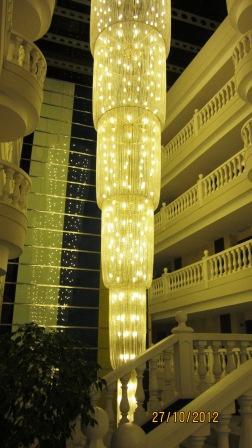 Tenerife-hotel-cleopatra-chandelier.jpg
