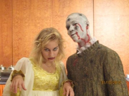 Tenerife-hotel-cleopatra-gala-scary-staff.jpg