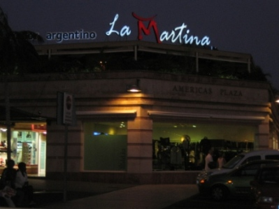 Tenerife-la-martina-restaurante-argentino.jpg