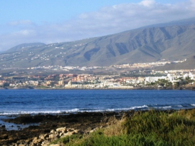 Tenerife-mountains-view-of-costa-adeje.jpg