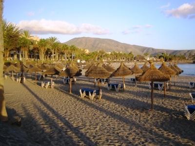 Tenerife-playa-de-camison.jpg