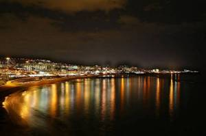 tenerife-playa-de-las-americas-night.jpg