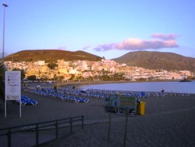 Tenerife-playa-de-las-vistas.jpg