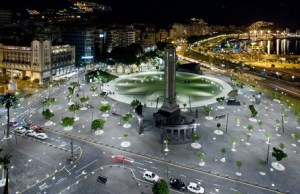 tenerife-plaza-espana.jpg