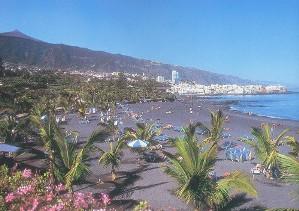 tenerife-puerto-playa-jardin.jpg