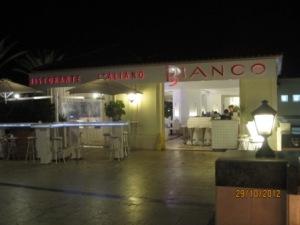 Tenerife-restaurante-Bianco.jpg