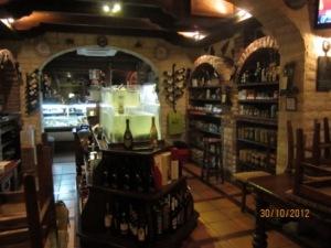 Tenerife-restaurante-La-Fresquera-inside.jpg