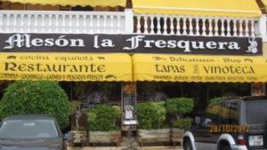 Tenerife-restaurante-La-Fresquera.jpg