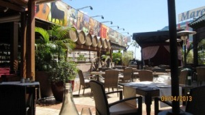 tenerife-restaurants-embrujo-daytime1.jpg