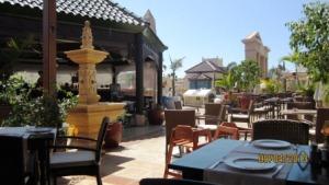 tenerife-restaurants-embrujo-daytime2.jpg