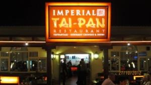 Tenerife-restaurants-taipan-front.jpg