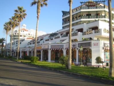 Tenerife-santiagoIV.jpg