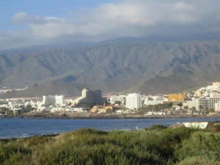 Tenerife-view-towards-san-eugenio.jpg