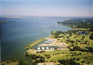 texas-pairies&lakes.jpg