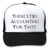 there-is-no-accounting-for-taste.jpg