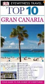 Top Ten Gran Canaria Guide