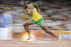usain-lightning-bolt.jpg