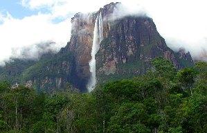 venezuela-angel-falls.jpg