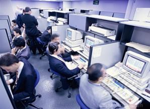 venezuelan-stock-exchange.jpg
