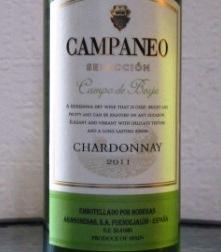 wine-campaneo-chardonnay-label.jpg