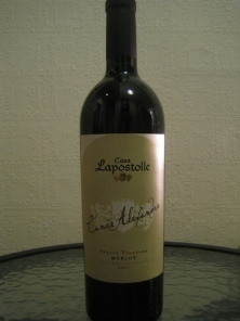 wine-casa-lapostolle-botella.jpg